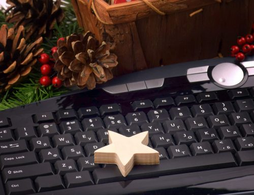 Take Christmas office cleaning in Sydney off your hands