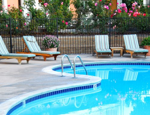 Why commercial pool cleaning in Melbourne is essential this summer