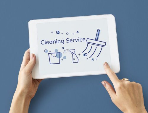 Professional house cleaning in Sydney: why you should choose Master Cleaners!