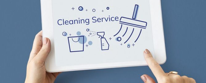 home cleaning sydney