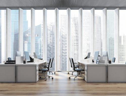 Workplace cleanliness: why you NEED a professional office cleaner in Melbourne