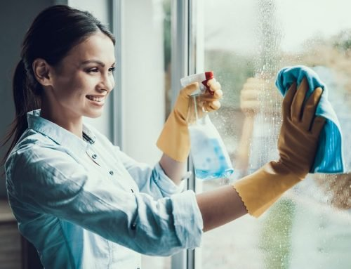Our home cleaners in Sydney share 5 must-know cleaning tips